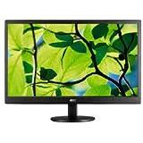 AOC I2380SD 23-inch LED Monitor (Black)
