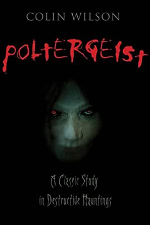 Poltergeist a classic study in destructive hauntings ebook colin enter your mobile number or email address below and well send you a link to download the free kindle app then you can start reading kindle books on your fandeluxe Document