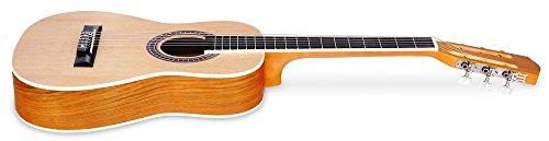 Classic Cantabile Acoustic Series AS-854 chitarra classica 3/4