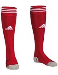 """adidas Herren Fußballsocken """"Adisocks 12"""" -einzelnes Paar"""