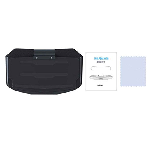 Preisvergleich Produktbild Windy5 Universal Car HUD Head Up Display-Handy GPS-Navigation HUD Bracket Halter