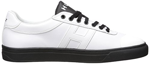 Huf Soto White White