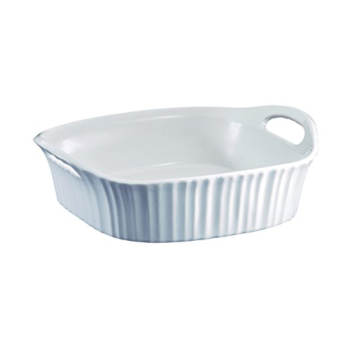 cw-fwiii-8-inch-square-baker-by-corningware