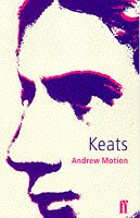 Andrew Motion Poetryarchive Org