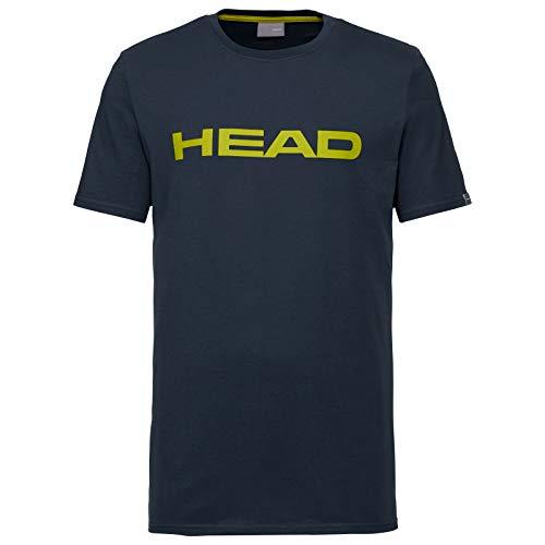 Head Club Ivan T-Shirt Mens Camiseta
