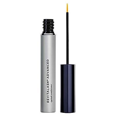 RevitaLash Advanced Augenwimpern-Conditioner 2ml