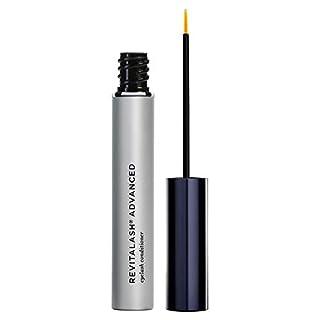 RevitaLash Advanced Augenwimpern-Conditioner, 1er Pack (1 x 2 ml) (B005CVGJFM) | Amazon Products