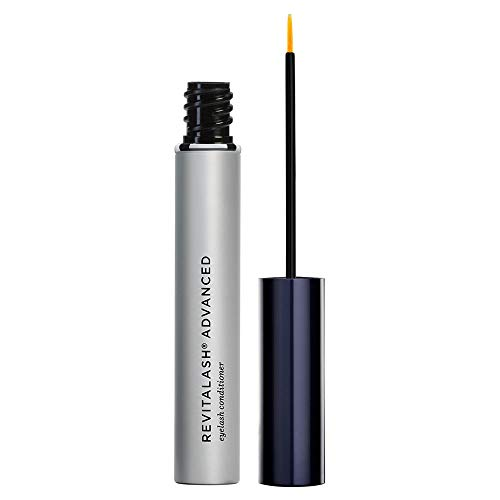 RevitaLash Advanced Augenwimpern-Conditioner, 1er Pack (1 x 2 ml) - Effekt Mascara