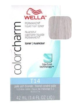 wella-color-charm-toner-t14-pale-ash-blonde-41-ml-pack-of-2