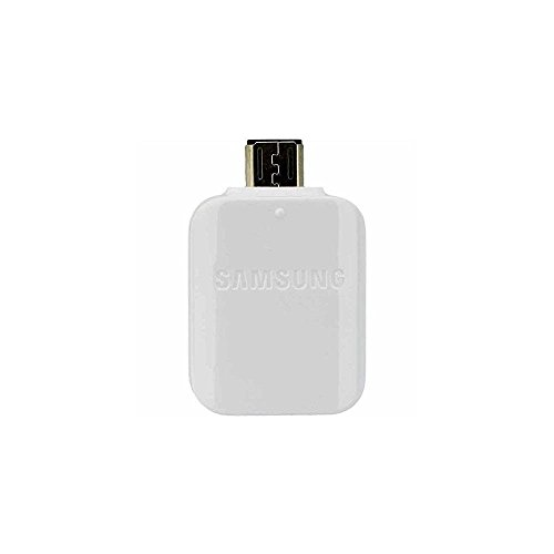 Samsung Galaxy S5 S6 S7 Dyspeptic Micro USB OTG zu USB 2.0 CONNECTOR Adapter