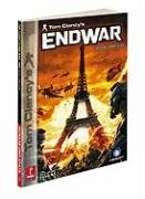 Tom Clancy's End War - Prima Official Game Guide de Michael Knight