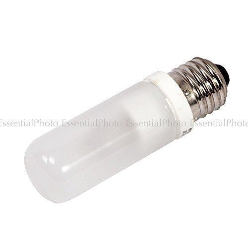 250w-halogne-flash-de-studio-ampoule-de-modlisation-bowens-interfit-elinchrom-e27-adapt-250w-ampoule