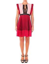 Amazon.it  Pinko - PAGANO STORE   Vestiti   Donna  Abbigliamento 82a30aeead2