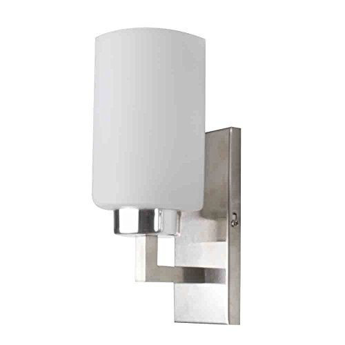 LeArc Designer Lighting Modern Wall Light WL1823