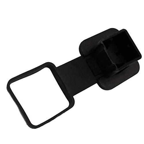 Anhängerkupplung empfänger Abdeckung stecker Kappe staubschutz für Toyota 4runner rav4 -