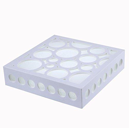 plafoniera-camera-da-letto-soggiorno-illuminazione-della-stanza-sala-di-illuminazione-corridoio-lamp