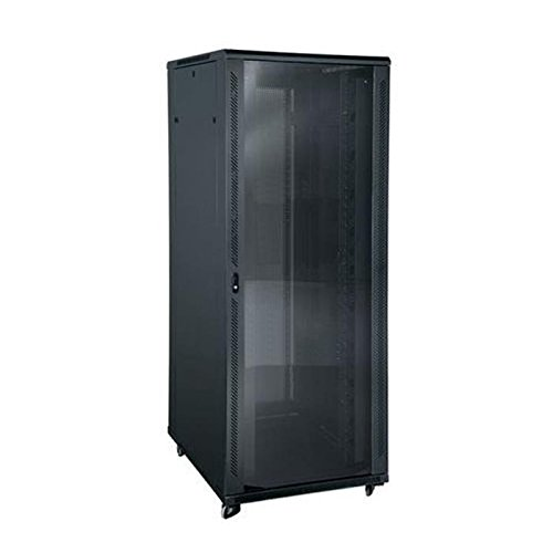 KIMEX 112-8842 Armadio rack 19