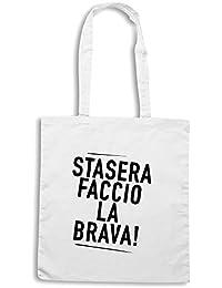 Bravo Amazon EUR Valigeria it 0 20 AvvCFwZq