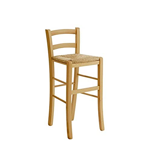 Sedie legno massello: Amazon.it