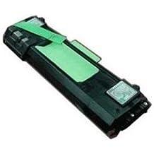 Ricoh Type P Fuser Oil aceite para - Fusor