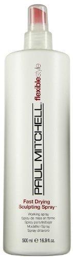 paul-mitchell-fast-dry-sculpting-spray-500-ml