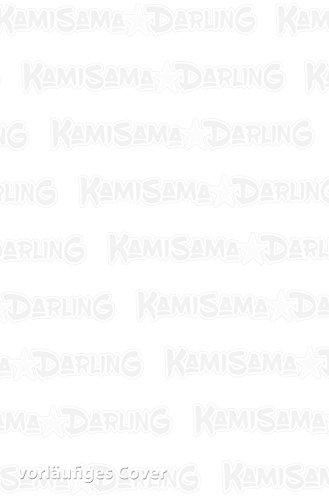 Kamisama Darling 5 por Kyoko Aiba