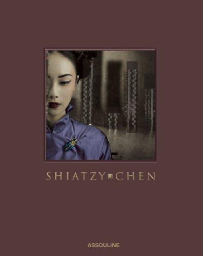 shiatzy-chen