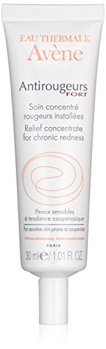 avne-anti-redness-strong-concentrate-care-30ml