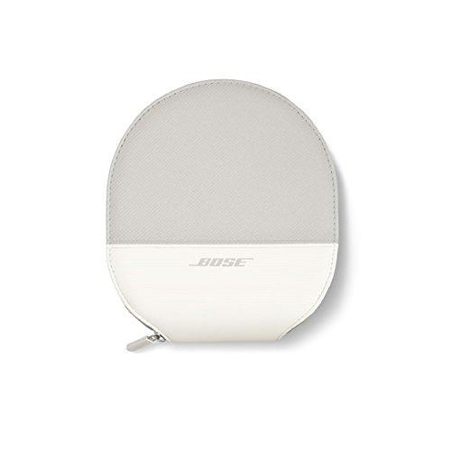 Bose Custodia per Cuffie SoundLink Around-Ear II, Wireless, Bianco