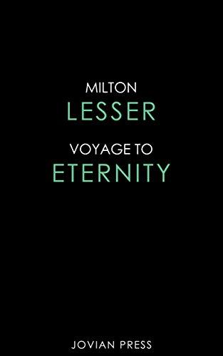 voyage-to-eternity-english-edition