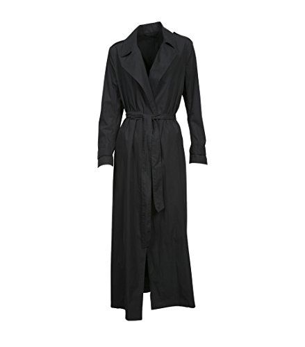 filippa-k-cappotto-trench-donna-black-m