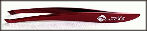 designer-sourcils-pince-piler-avec-pointe-prcision100-acier-inoxydable-avec-garantie-2ans