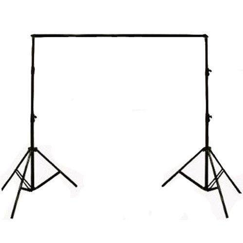 PMS® Hintergrundsystem für Hintergrundstoff 200x280cm