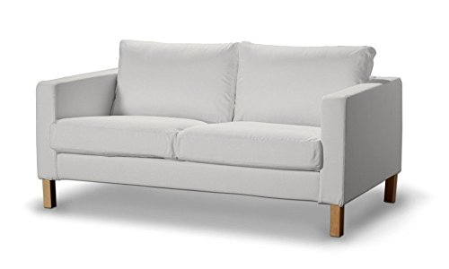 Franc textil 617 705 01 funda para sof no plegable 2 for Funda sofa dos plazas