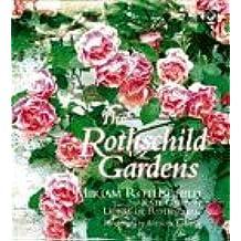 The Rothschild Garden