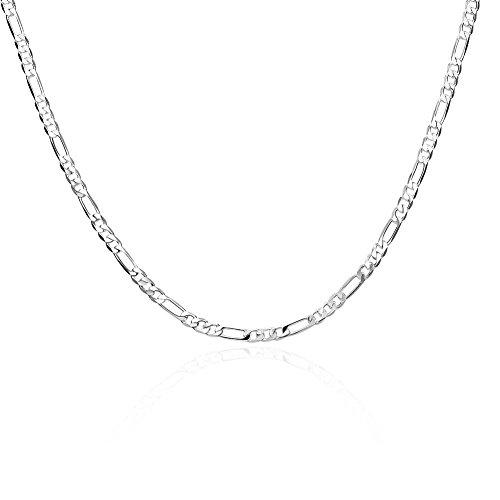 hongboom-gioielli-da-uomo-da-donna-placcato-argento-sterling-925-fascino-4-mm-figaro-catene-collana-