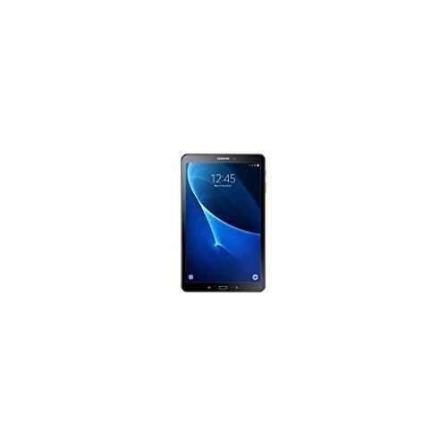 Samsung Galaxy Tab A SM-T580 Tab...
