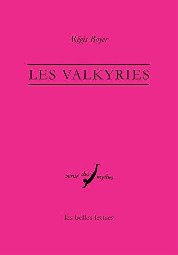 Les Valkyries