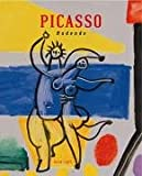 Image de Picasso, Badende