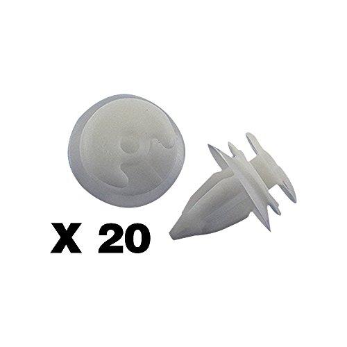 tuqiangr-20-x-clip-plastic-screw-modanature-e-fasce-bmw-e34-e36-e38-e39-e46-51411973500-pannelli-di-