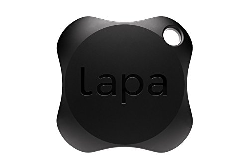 Lapa 2 Tracker Bluetooth