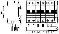 abb-stotz-s-j-sammelschiene-ps-1-28-n-pro-m-compact-system-pro-m-compact-fase-binario-4016779629546