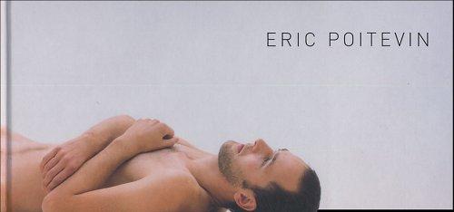 Eric Poitevin