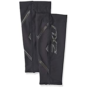 2XU Herren Compression C Guard Beinlinge