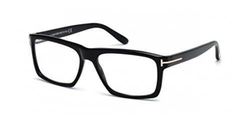tom-ford-ft5434-black-glitter-001-monturas-de-gafas