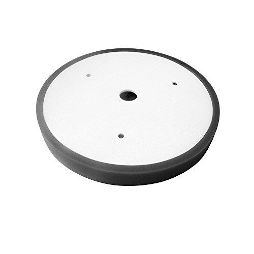 Maxview B2019Magnetfuß für OMNIMAX/Pro Antennen–Weiß