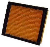 Preisvergleich Produktbild Wix Filters WIX CORPORATION 42799 AIR FILTER PANEL