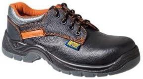Proseig - Zapato Safe Master Amil S3 3014-T.44