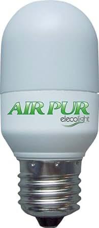 Ampoule Luminothérapie AirPur HELA LED3 - E27