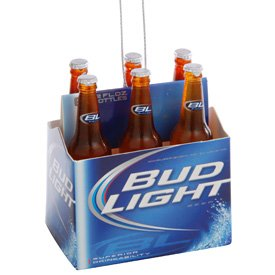bud-light-chocolat-decoration-miniature